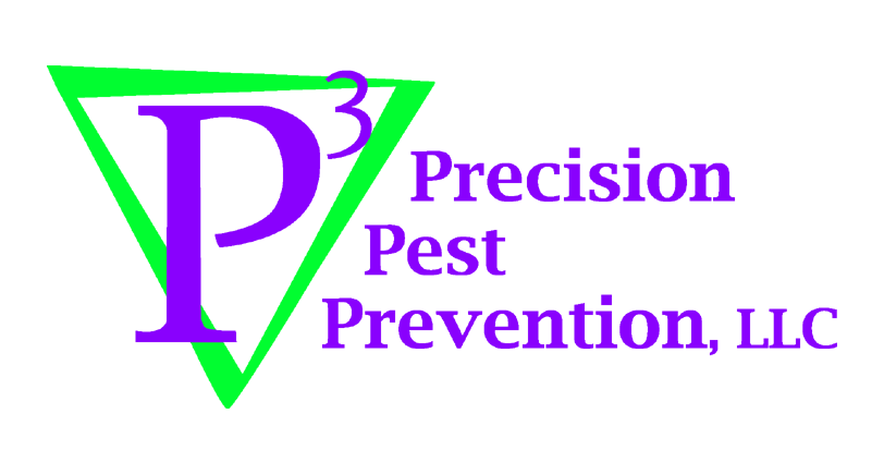 Precision Pest Prevention, LLC.
